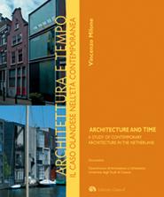 Architettura e tempo il caso olandese nell et for Architettura olandese